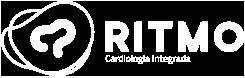 Ritmo Cardiologia Integrada