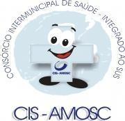 CIS AMOSC